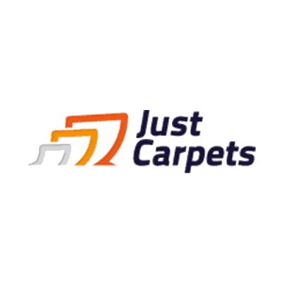 logo-just-carpets